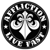 affliction_cb