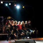 2011 - KAMIL STRIHAVKA LEADERS!