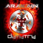 CD-DM3ARA-live-03-NAHLED