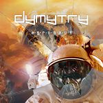 dymytry-agronaut-600px