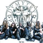 _vyr_12492Dymytry-CD